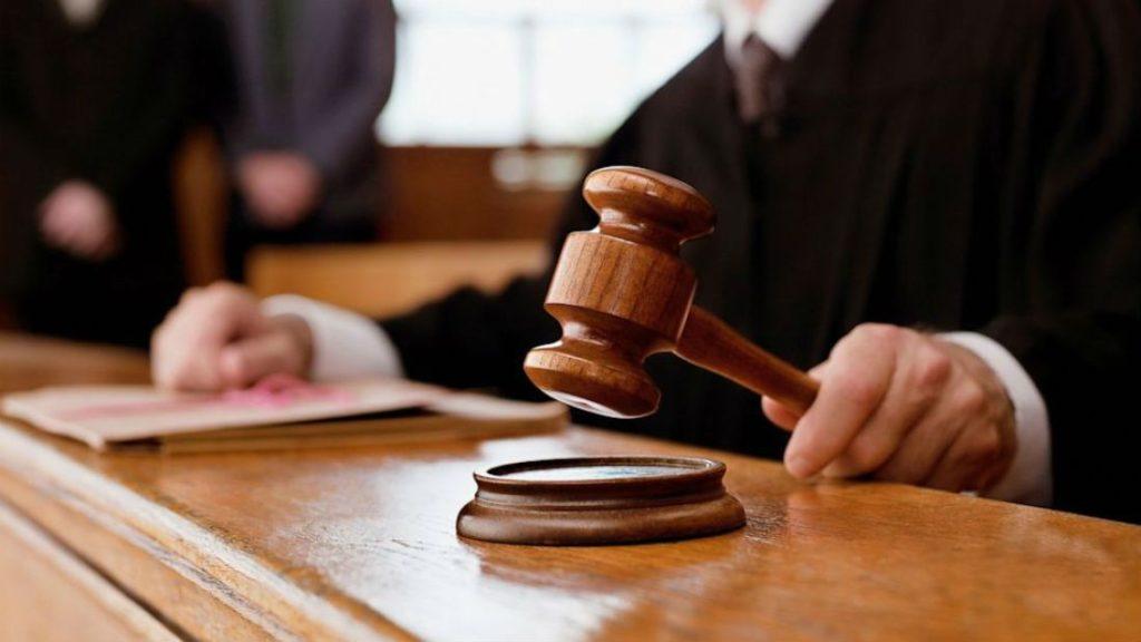 Как оспорить судебно-медицинскую экспертизу