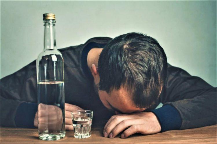 Пример психиатрической экспертизы (алкоголизм суицид)