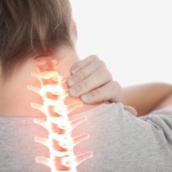 Пример медицинской экспертизы: Подследственный остеохондроз стенокардия