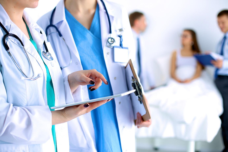 Пример медицинской экспертизы: Подследственный ИБС. ГБ IIIСахарный диабет