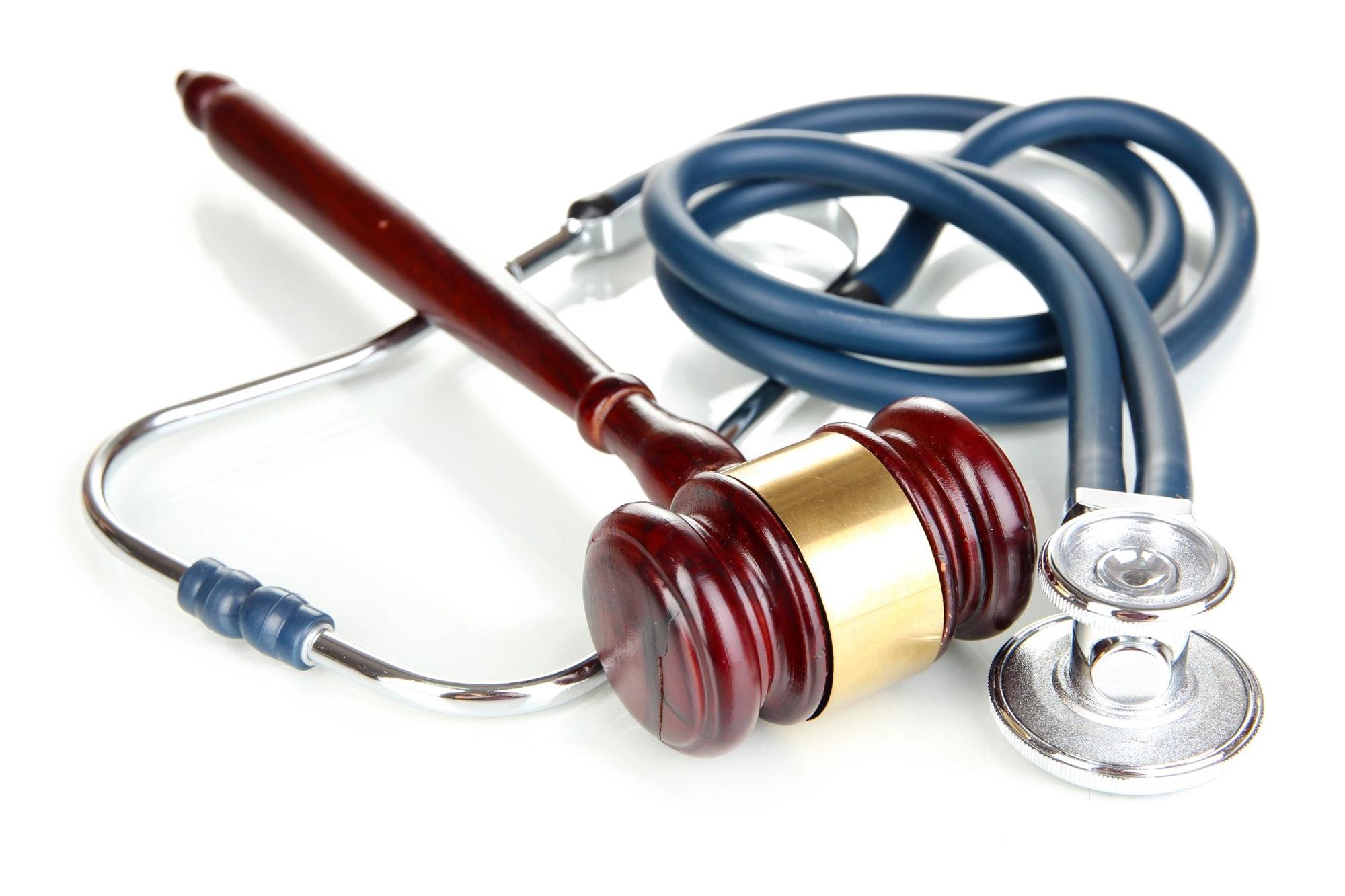 Пример медицинской (биологической)экспертизы (участие в изнасиловании )