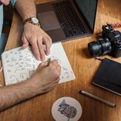 Пример почерковедческая экспертиза
